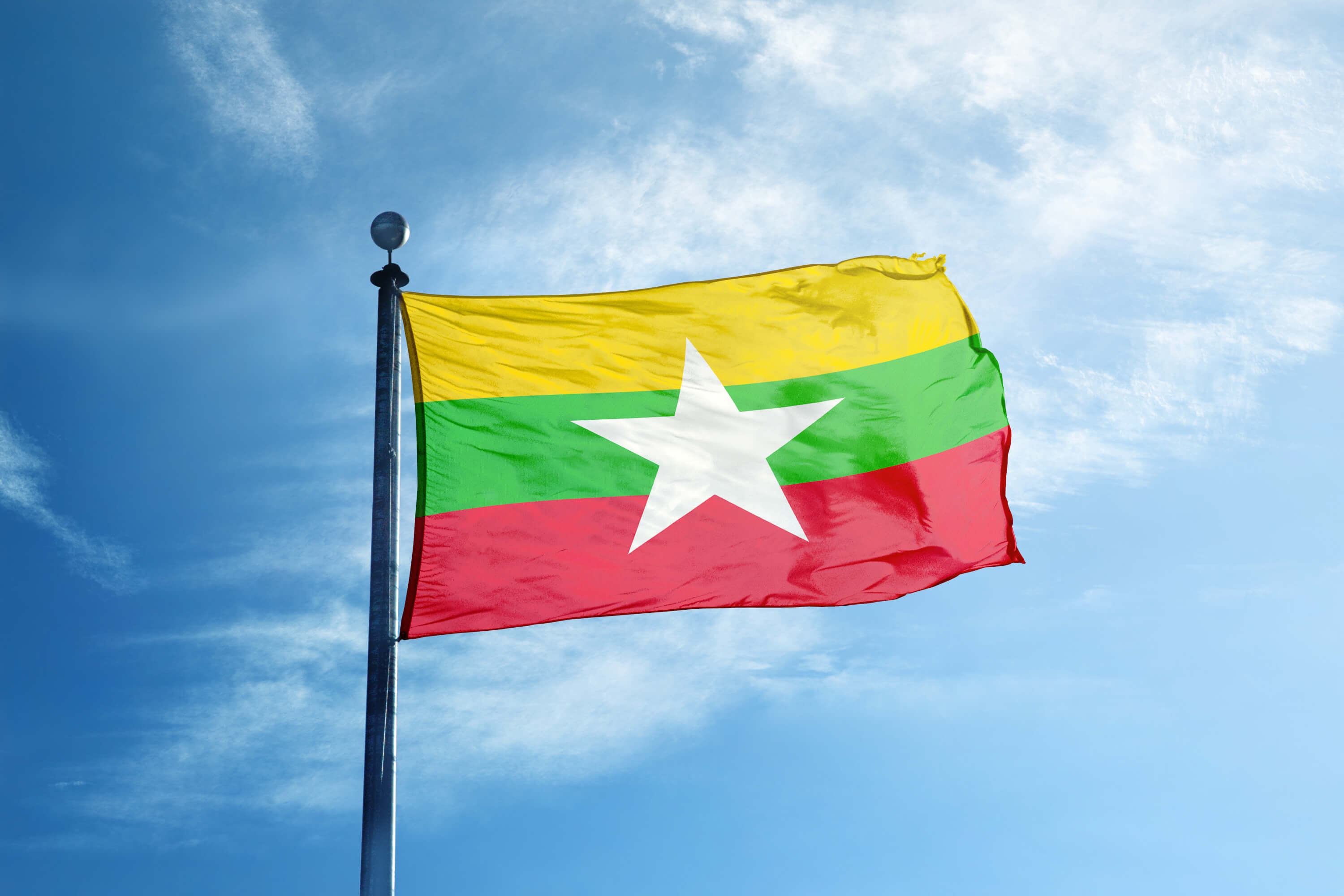 New Investment law in Myanmar will benefit foreign investors and authorise IPOs for joint ventures