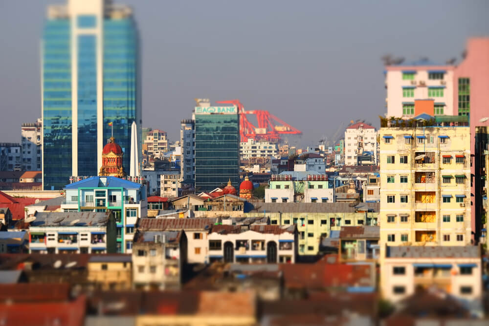 Myanmar New Investment Law: details emerge encouraging investment