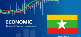 Myanmar Investment Commission confirm priority areas to benefit foreign & local investors