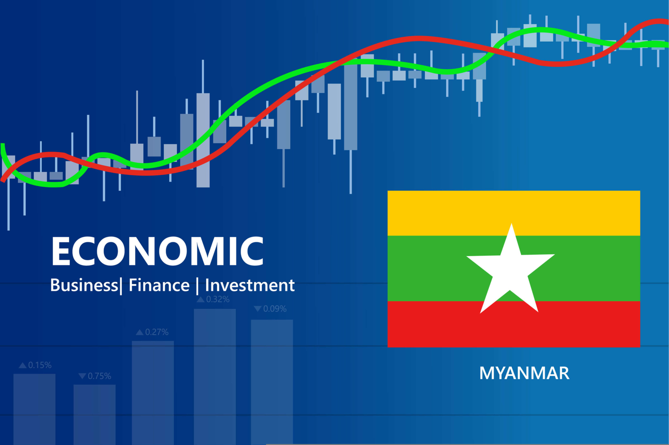 Myanmar Companies Law 2017 – the changes, and how these help your company.